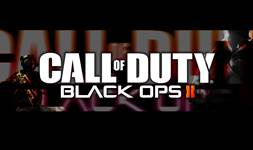 Call of Duty Black Ops 2 wallpaper 16