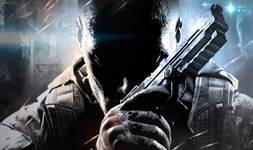 Call of Duty Black Ops 2 wallpaper 18
