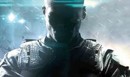 Call of Duty Black Ops 2 wallpaper 20