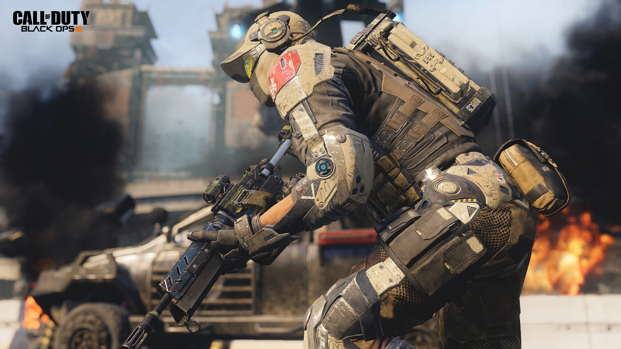 You Are Downloading Call Of Duty Black Ops 3 Wallpaper 5 Download