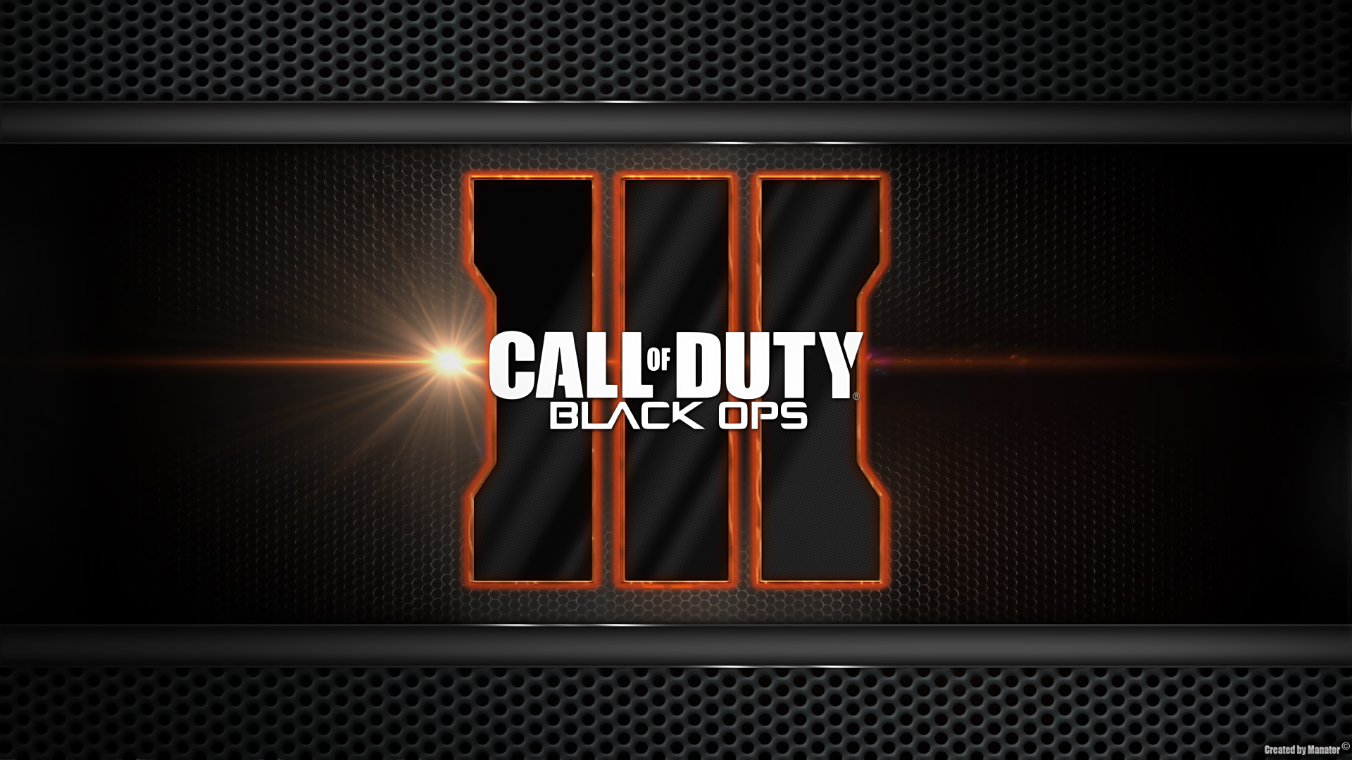 Call Of Duty Black Ops 3 Wallpaper 8 Wallpapersbq