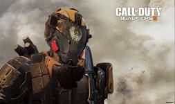 Call of Duty Black Ops 3 wallpaper 7