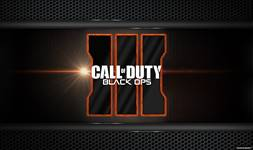 Call of Duty Black Ops 3 wallpaper 8