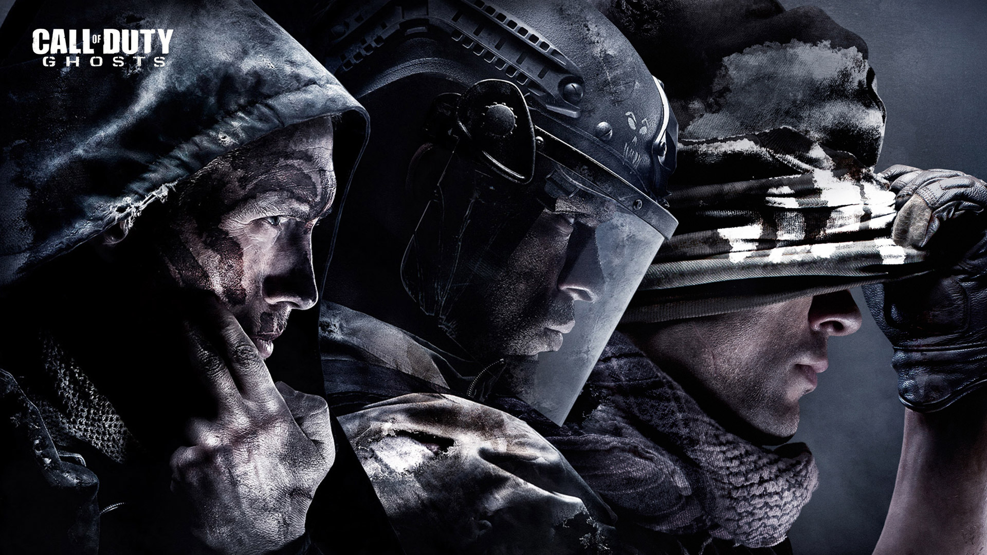 Call of duty ghosts wallpaper 11 wallpapersbq download wallpaper voltagebd Choice Image