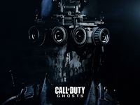 Call of Duty Ghosts wallpaper 23