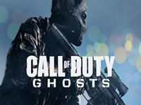 Call of Duty Ghosts wallpaper 26