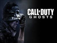 Call of Duty Ghosts wallpaper 3