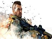 Call of Duty Modern Warfare 2 wallpaper 1