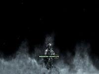 Call of Duty Modern Warfare 2 wallpaper 12