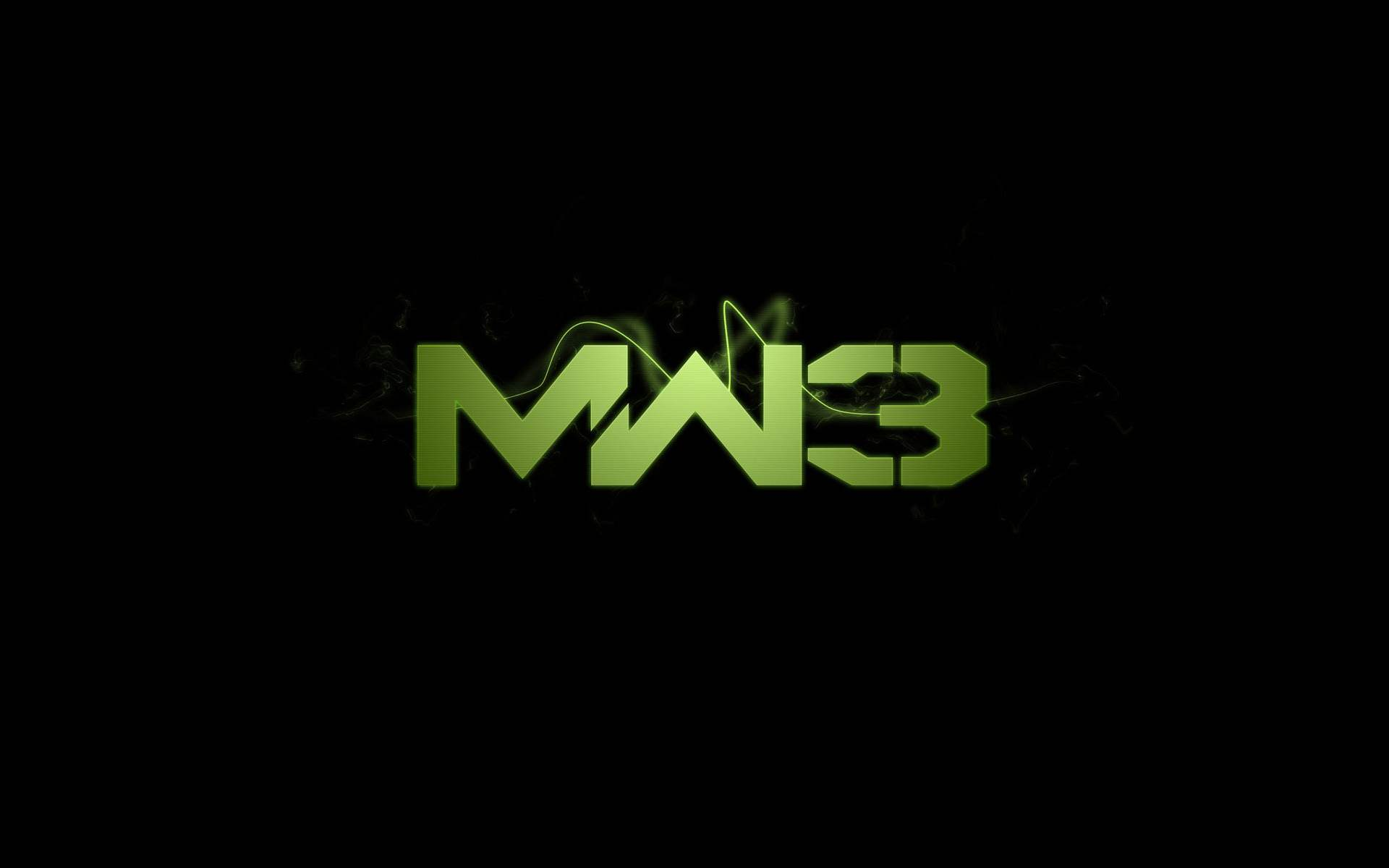 You Are Downloading Call Of Duty Modern Warfare 3 Wallpaper 24 Download