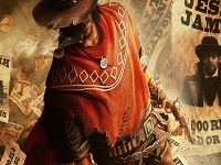 Call of Juarez Gunslinger wallpaper 2