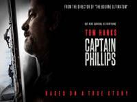 Captain Phillips wallpaper 1
