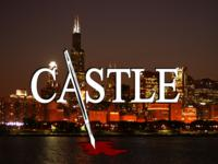 Castle wallpaper 10