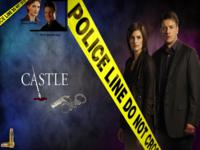 Castle wallpaper 11
