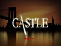 Castle wallpaper 8
