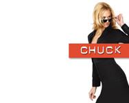 Chuck wallpaper 12