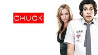 Chuck wallpaper 13