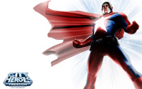 City of Heroes wallpaper 6