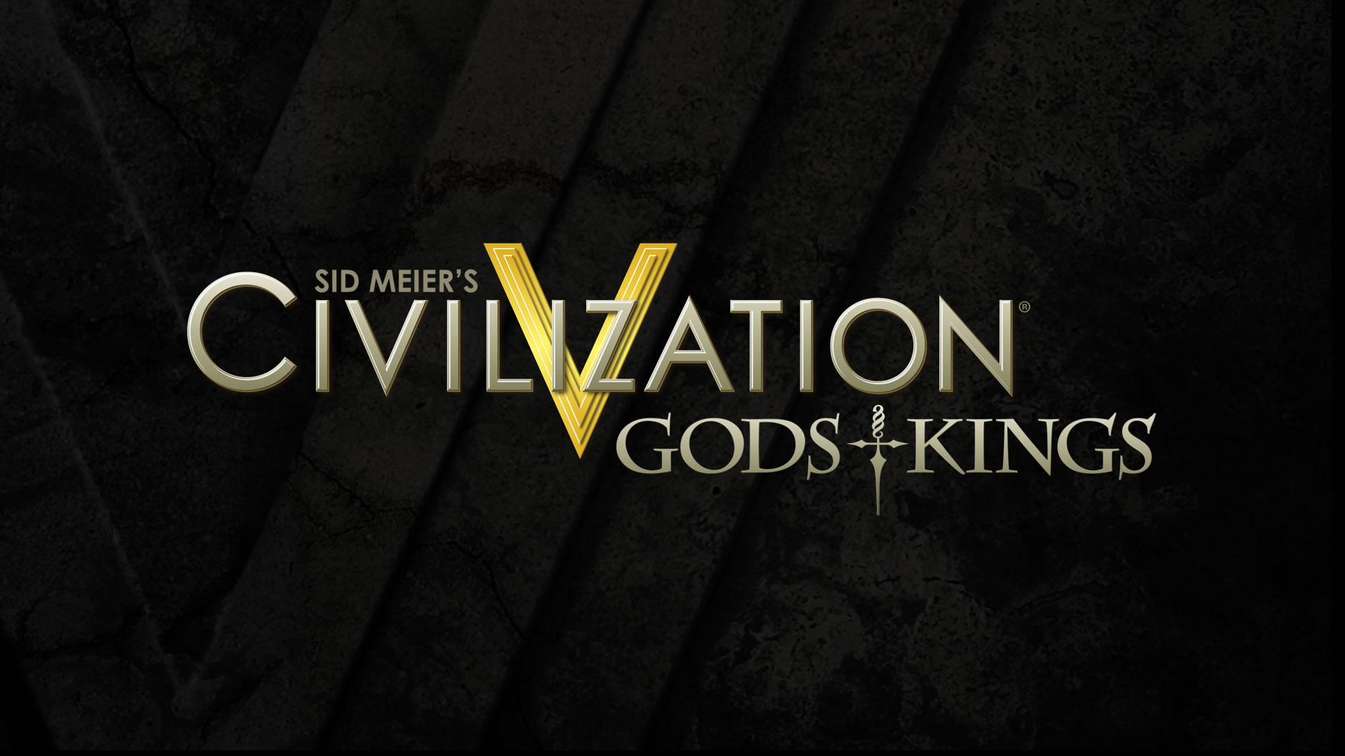 Civilization 5 wallpaper 2