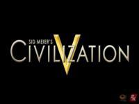 Civilization 5 wallpaper 1