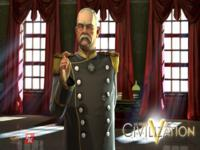 Civilization 5 wallpaper 3