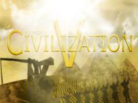 Civilization 5 wallpaper 5