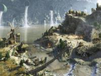 Civilization 5 wallpaper 6