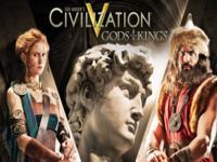 Civilization 5 wallpaper 7