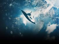 Civilization Beyond Earth wallpaper 1