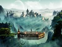 Civilization Beyond Earth wallpaper 3