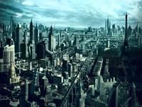 Civilization Beyond Earth wallpaper 5