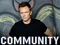 Community Tv Show wallpaper 2