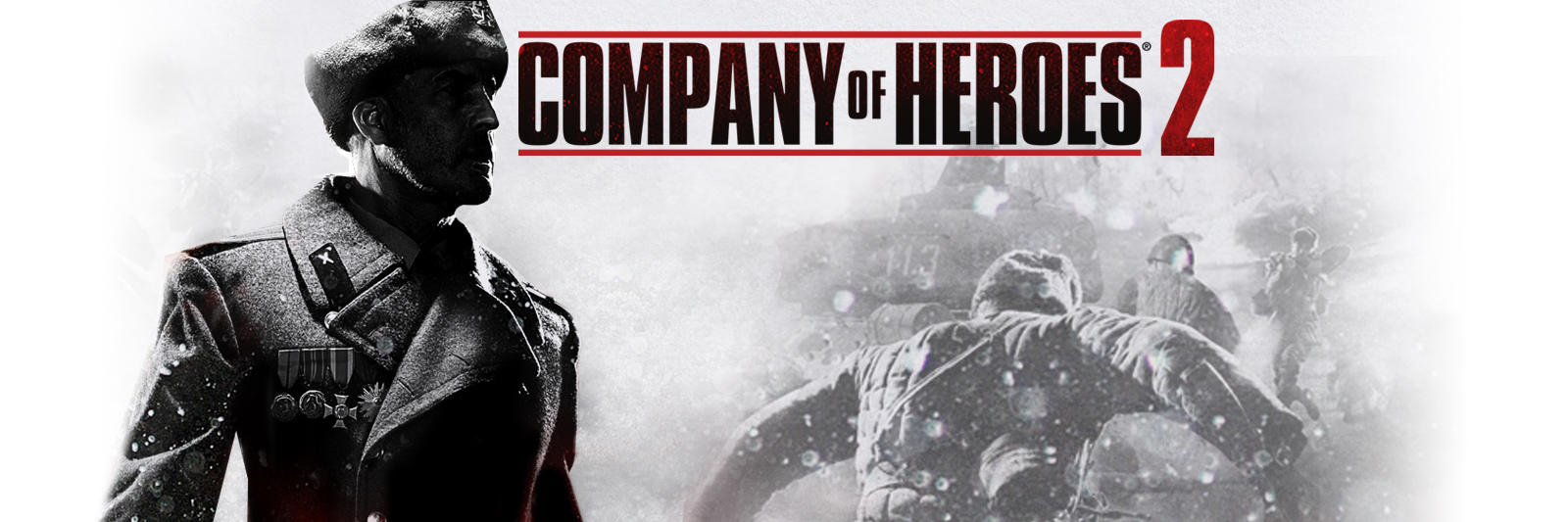 company of heroes 2 wallpaper 1 | wallpapersbq