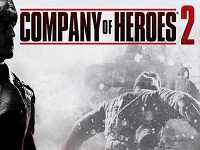 Company of Heroes 2 wallpaper 1