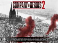 Company of Heroes 2 wallpaper 13