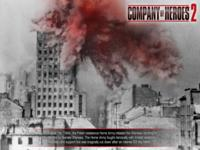 Company of Heroes 2 wallpaper 15
