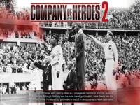 Company of Heroes 2 wallpaper 16