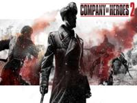 Company of Heroes 2 wallpaper 2