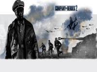 Company of Heroes 2 wallpaper 23