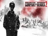 Company of Heroes 2 wallpaper 25