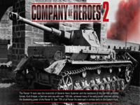 Company of Heroes 2 wallpaper 9