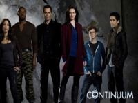 Continuum wallpaper 6