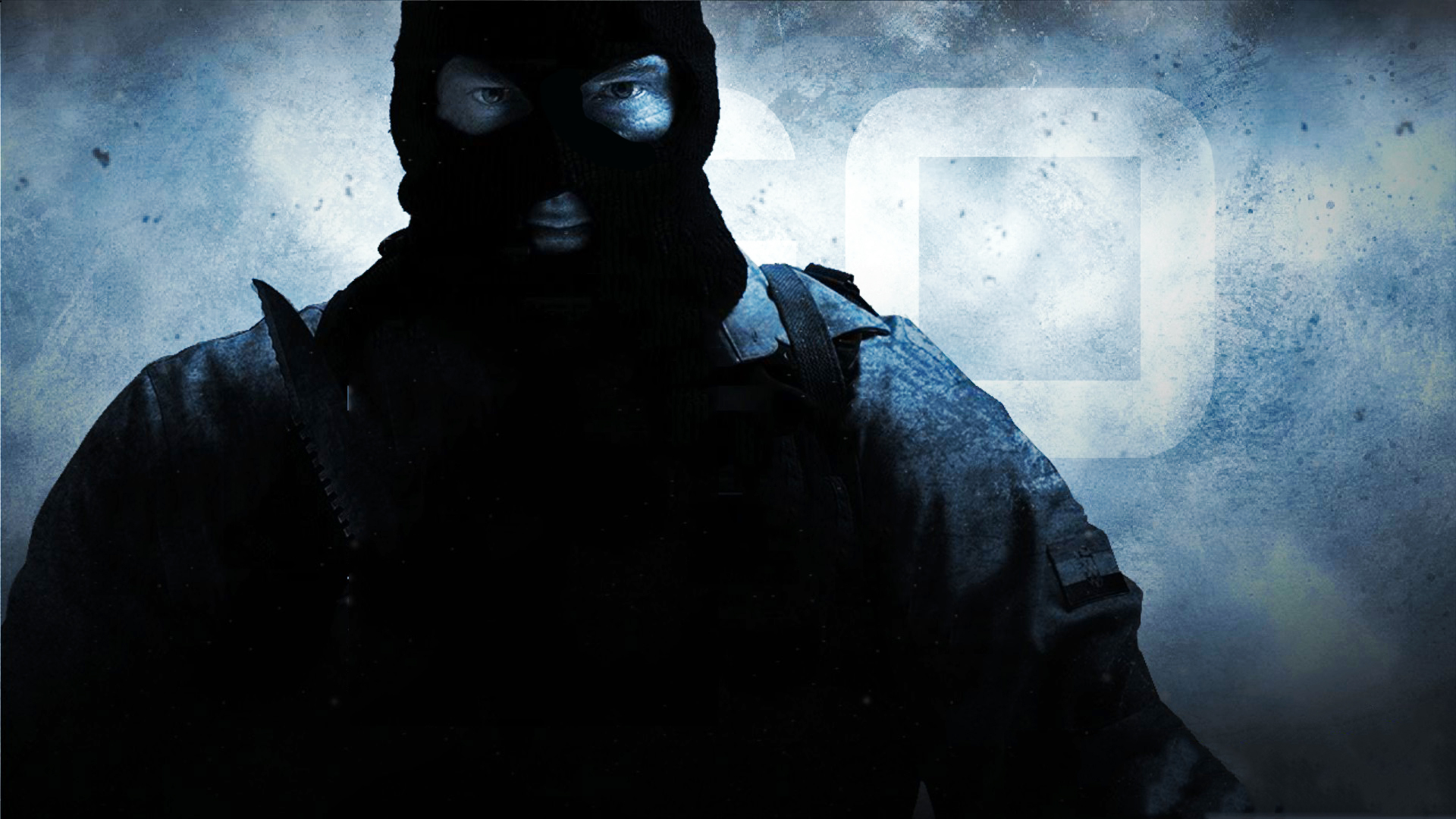 Counter Strike Global Offensive - CS Go wallpaper 12