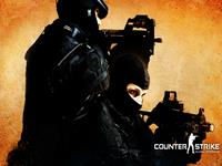 Counter Strike Global Offensive - CS Go wallpaper 11