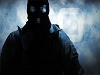Counter Strike Global Offensive - CS Go wallpaper 12