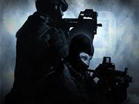 Counter Strike Global Offensive - CS Go wallpaper 13