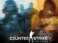 Counter Strike Global Offensive - CS Go wallpaper 14