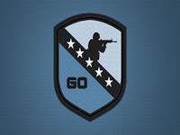 Counter Strike Global Offensive - CS Go wallpaper 15