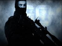 Counter Strike Global Offensive - CS Go wallpaper 16
