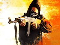Counter Strike Global Offensive - CS Go wallpaper 22